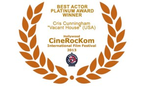 CineRocKomFestival_BEST_ACTOR2