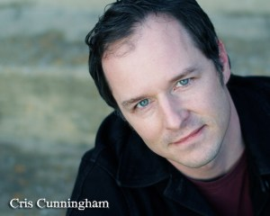 Cris Cunningham 02 - SAG Eligible Actor | Nashville