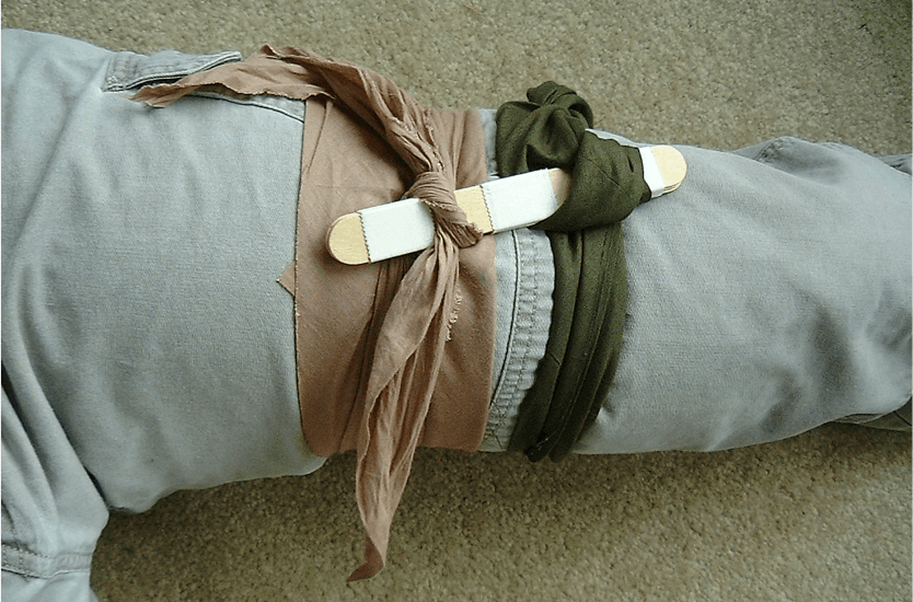 What Is A Tack Cloth Alternative