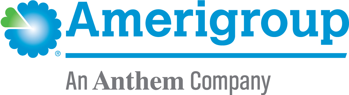 02.15.Amerigroup_50AnthemTag_Logo_CMYK