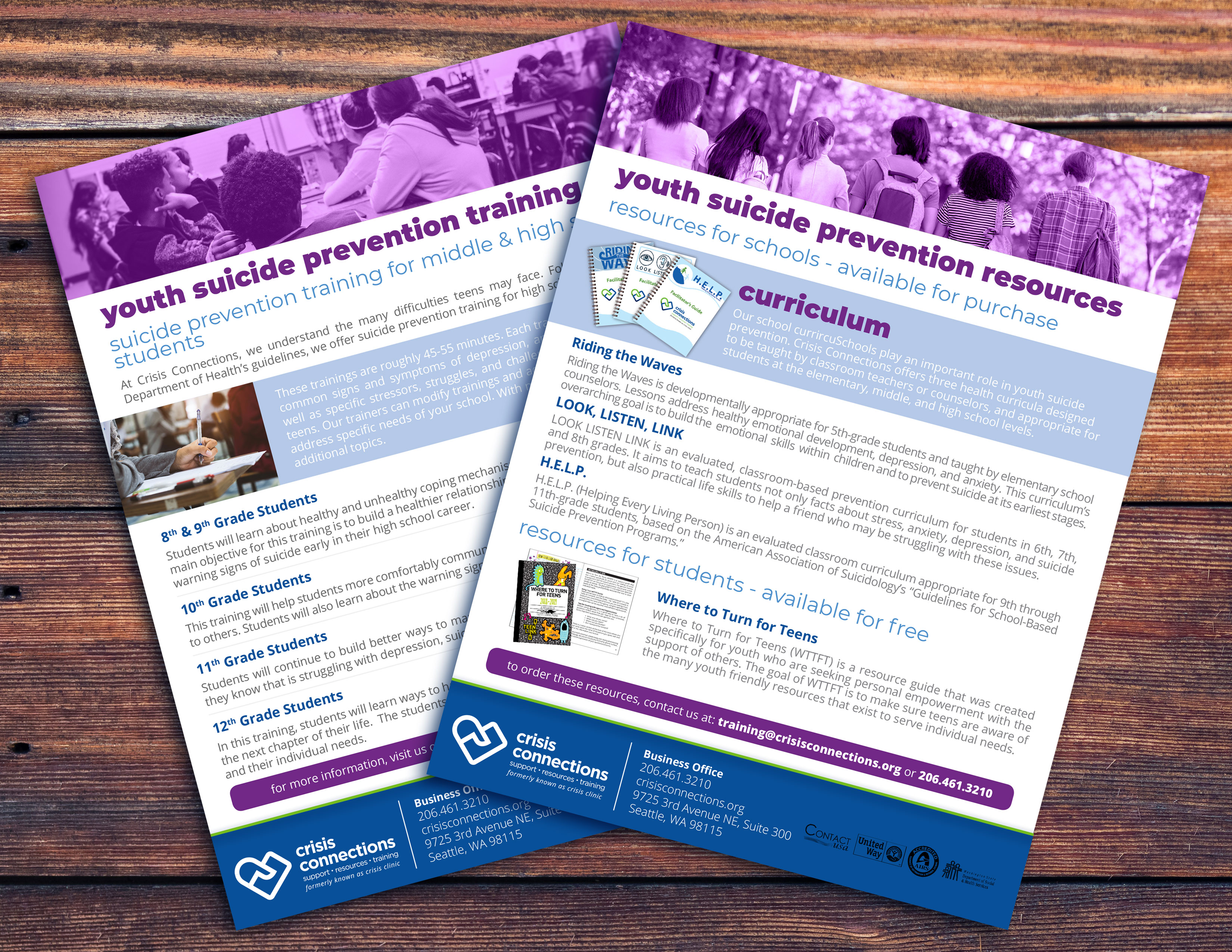 Crisis-Connections-Youth-Suicide-Prevention-Flyer