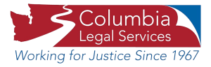 columbia legal services
