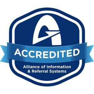 airs-accreditation-program.1