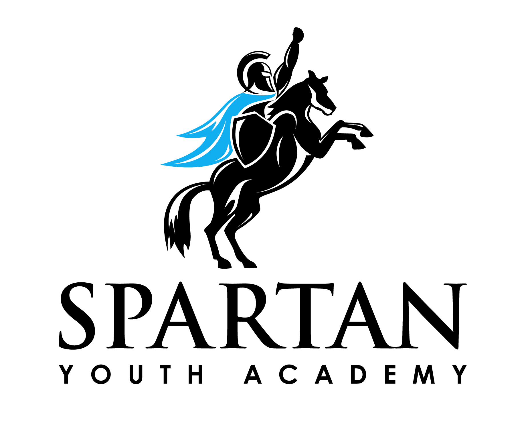 Spartan Youth Academy Crisis Consultant Group, LLC