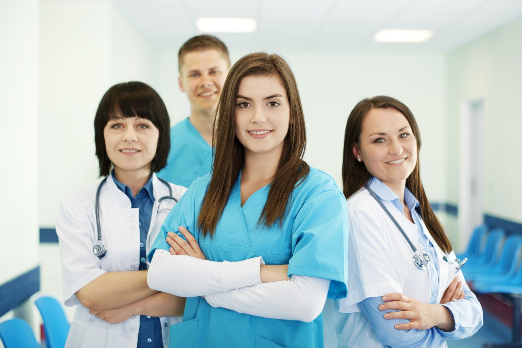 Online De Escalation Training for Nurses  Techniques  Certification