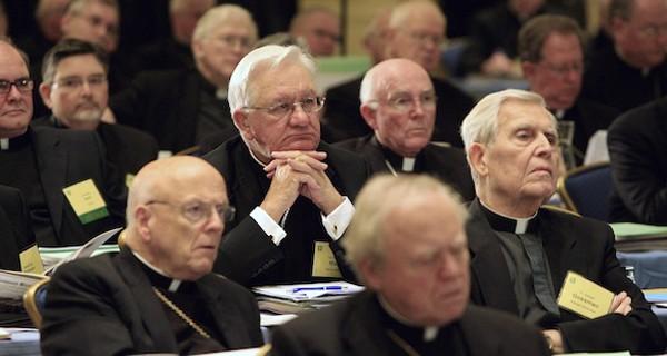 conference-of-bishops