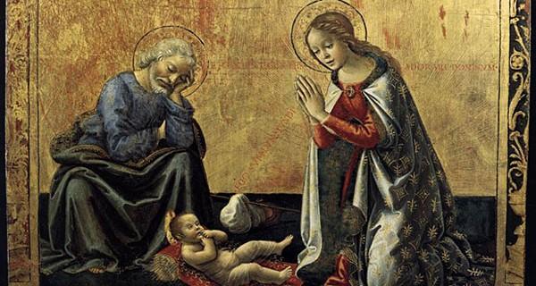 111 nativity