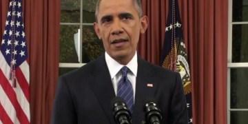 Σκάκι με ΕΕ και Μ. Βρετανία ξεκίνησε ο Ομπάμα 1