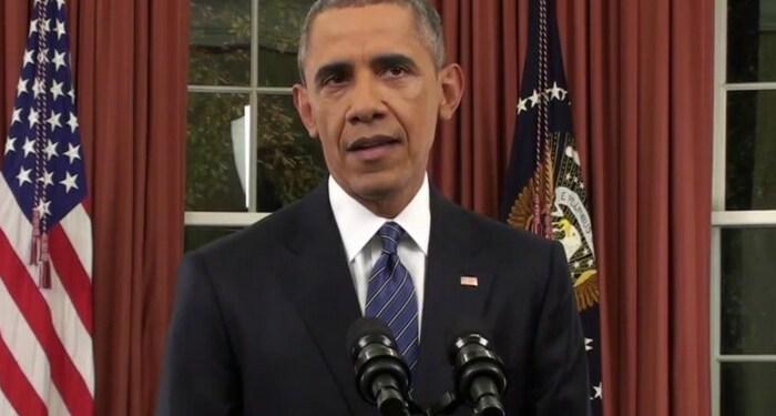 Σκάκι με ΕΕ και Μ. Βρετανία ξεκίνησε ο Ομπάμα 24
