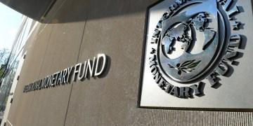 Επικοινωνιακό έμφραγμα κυβέρνησης-ΔΝΤ 1