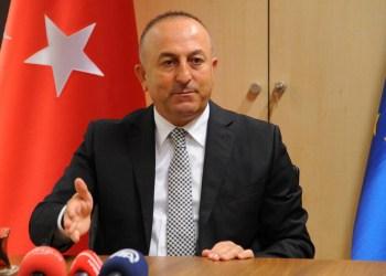 Δήλωση Λαβρόφ παγώνει τον Χάφταρ.-Ρωσία, NATO, Αίγυπτος, Τουρκία στήνουν τραπέζι για διαπραγματεύσεις 22