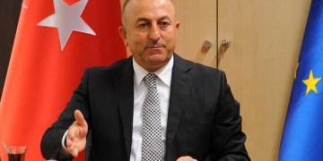 """Ο Ερντογάν προσπαθεί να """"εξαναγκάσει το χέρι"""" του Τραμπ στη Λιβύη 1"""