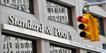 H S&P μειώνει το risk premium στις ελληνικές τράπεζες 1