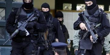 Μακελειό με 10 νεκρούς στη Γερμανία 24