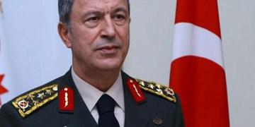 """Η Τουρκία """"ναρκοθετεί"""" την ελληνική ΑΟΖ 1"""