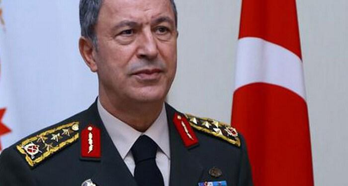 """Η Τουρκία """"ναρκοθετεί"""" την ελληνική ΑΟΖ 21"""