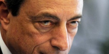 Βόμβα Ντράγκι: Δικτάτορας ο Ερντογάν