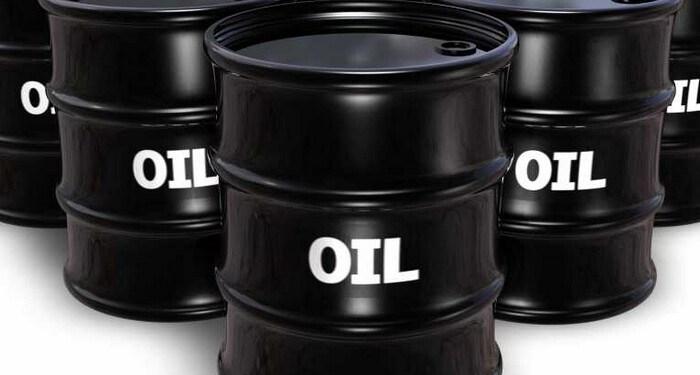 Πάνω από τα $30 το πετρέλαιο, βουτιά της παραγωγής 22