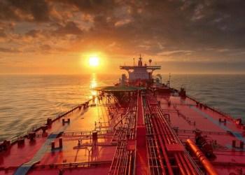 Εκρηκτική αύξηση των αποθεμάτων πετρελαίου στις ΗΠΑ 31