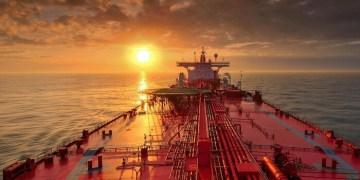 Μούφα; η συμφωνία Ρωσίας-Σαουδικής Αραβίας για το πετρέλαιο 1