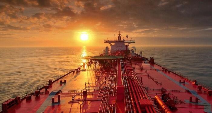 Μούφα; η συμφωνία Ρωσίας-Σαουδικής Αραβίας για το πετρέλαιο 21
