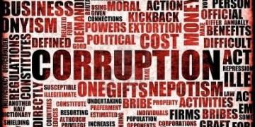 Καμπανάκι GRECO για διαφθορά λόγω... πανδημίας!