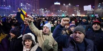 Εμπρηστικός ελιγμός με Δημοψήφισμα για όνομα στα Σκόπια 29
