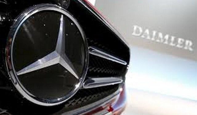 H Mercedes-Benz Ελλάς δίνει το παρόν στην Έκθεση Αυτοκινήτου Αυτοκίνηση 2019. 23