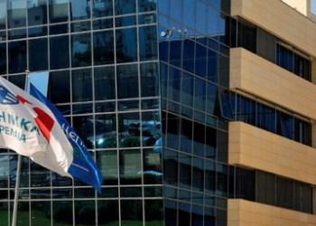 Reuters: Θέμα ωρών η κατάθεση αιτήματος για αποπληρωμή του ΔΝΤ 31
