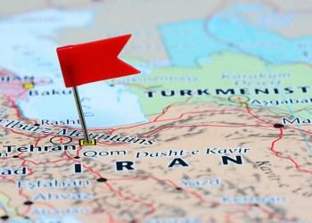 Το Ιράν θα έχει πυρηνικό πύραυλο πριν τις εκλογές των ΗΠΑ 27