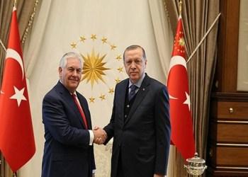 Η Τουρκία σε ρόλο διεθνούς ταραξία 23