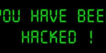 Κορονοϊός: Ο Εισαγγελέας ψάχνει οργανωμένα trolls και επιχειρήσεις παραπληροφόρησης 25