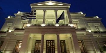 Τουρκία: Απόφαση-πρόκληση από το Συμβούλιο Εθνικής Ασφαλείας 27