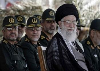 Το Ιράν θα έχει πυρηνικό πύραυλο πριν τις εκλογές των ΗΠΑ 28