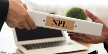 Η Εθνική πούλησε NPE's 1,2 δισ. για 115 εκατ. στην Carval 1