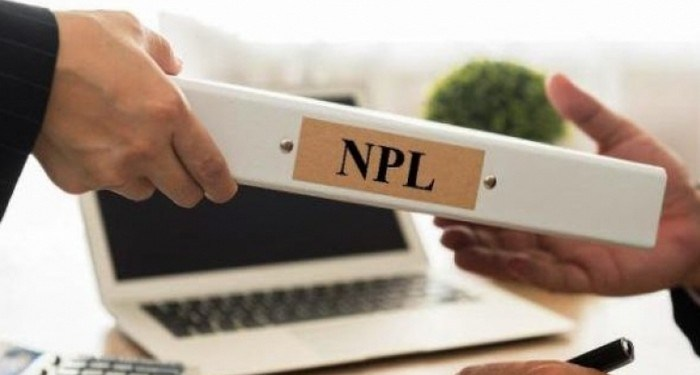 Ξεπαγώνει αγορά NPL's στην Ελλάδα 23