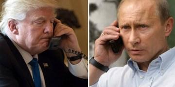 """Το NATO """"κλειδώνει"""" την Ουκρανία: Ξεκινάει η ανταλλαγή πληροφοριών 21"""
