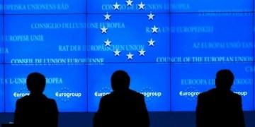 Eurogroup: Χωρίς συμφωνία, to be continued την Πέμπτη 1