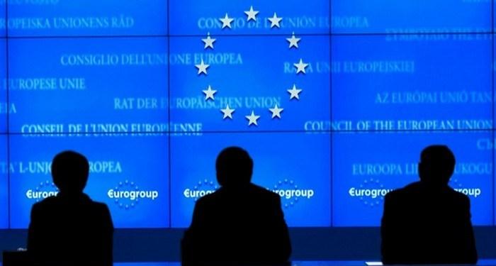 Eurogroup: Έκτακτη η χαλάρωση, 10ετές το Μνημόνιο για δάνεια από ESM 24