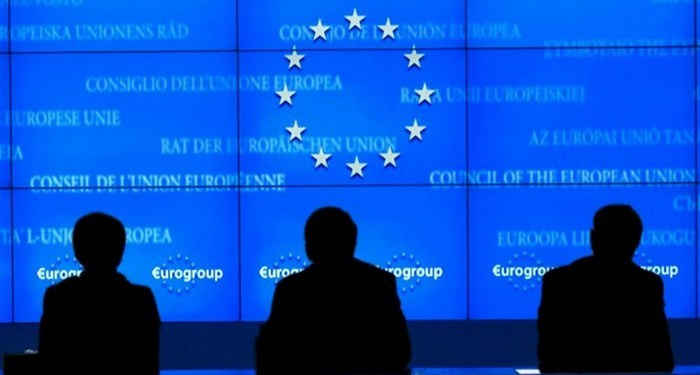 Eurogroup: Χωρίς συμφωνία, to be continued την Πέμπτη 21