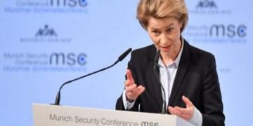 Η ΕΕ σε απομόνωση: Απόφαση για να κλείσουν τα σύνορα! 1