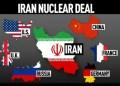 Iran JcPoA