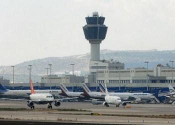 Σε lockdown το Βελιγράδι, ορατό το ενδεχόμενο απαγόρευσης κυκλοφορίας 25