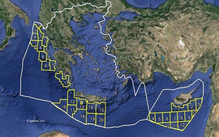 Ανάλυση: Η Ελλάδα στην τέλεια καταιγίδα. Προσφυγικό, Τουρκία... και κορονοϊός 28