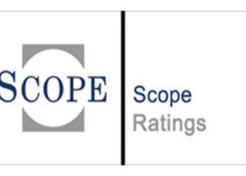Sope Ratings