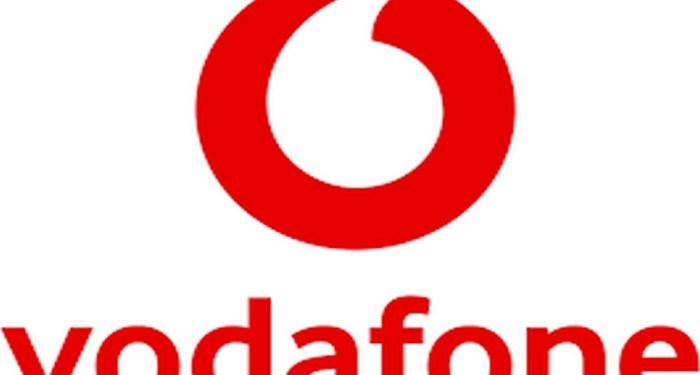 Το πρόβλημα, ωστόσο, αποκαταστάθηκε πλήρως κάποια στιγμή αργά το απόγευμα.Σύμφωνα με ενημέρωση της Vodafone, το μεσημέρι παρουσιάστηκε ένα τεχνικό ζήτημα σε συγκεκριμένο κόμβο