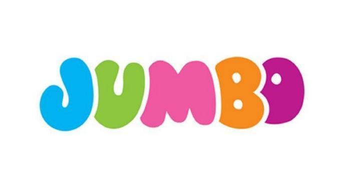 Jumnbo