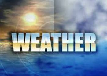 Καιρός, Weather