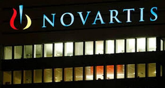 Αυτός είναι ο συμβιβασμός 233 εκατ. της Novartis: Παραδέχεται ότι δωροδόκησε Δημόσια νοσοκομεία! 23