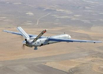 Διπλό πλήγμα με drone στην Aramco 27